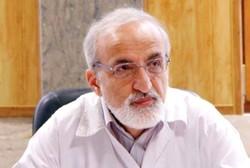 موارد بالای شکایت نفخ در ایران/علت بوی بد دهان