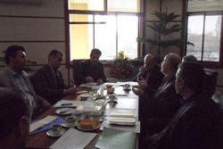 در سفر هیئت دولت اهداف بزرگی برای توسعه بخش کشاورزی ترسیم شد