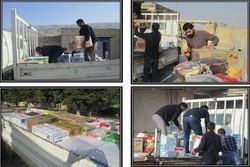 رشد ۱۵۰ درصدی کمک های نقدی و غیرنقدی به بهزیستی نطنز در سالجاری
