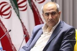 جعفر پاشایی مدیر کل آموزش و پرورش آذربایجان شرقی