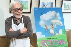 دو انیمیشن میازاکی در جشنواره فیلم کودک به نمایش درمیآید