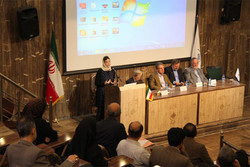 بازدید ۷ دانشمند برتر دنیا از دانشگاه علوم پزشکی اصفهان