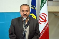 کراپشده - علی ملک پور