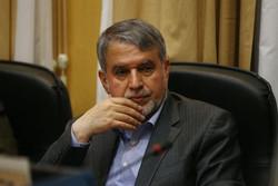 صدور مجوز استخدام در وزارت ارشاد برای گسترش فعالیتهای قرآنی