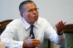 وزیر اقتصاد روسیه به اتهام رشوهخواری بازداشت شد
