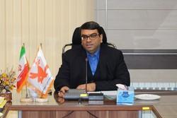 هادی یوسف زاده مدیرکل کانون پرورش فکری کودکان و نوجوانان آذربایجان شرقی