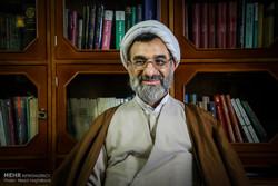 مقابله با سکولاریسم وظیفه حوزه های علوم اسلامی است
