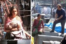 بازیگر زن سرشناس هندی برای فیلم مجیدی تست بازیگری داد