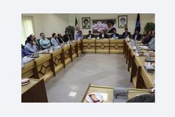 انتصاب روسای کمیتههای جشنواره تولیدات مراکز استانهای صداوسیما