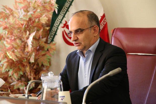 نرخ تورم کرمانشاه ۶.۶ درصد است/ درآمد سرانه پایین خانوارهای استان