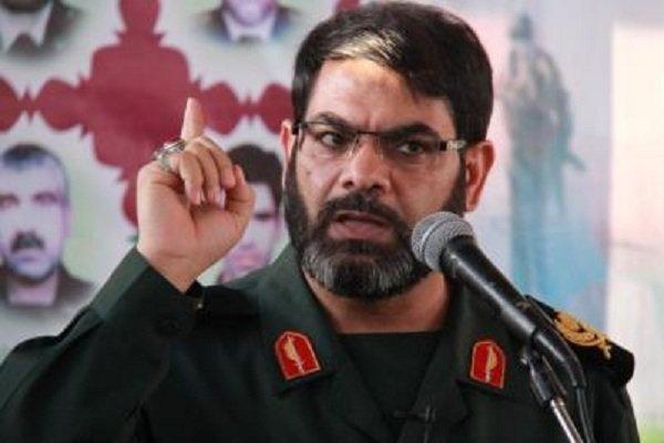 اجرای ۶۰۰ برنامه به مناسبت هفته دفاع مقدس در سیستان و بلوچستان