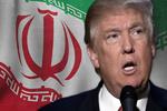 هشدار گروه بین المللی بحران به ترامپ درباره نقض برجام