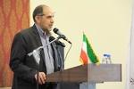 کارنامه کتابخانههای تهران در سال۹۵/ اصلاح سرانه با استانداردسازی