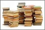 بیش از ۶۵۰کتابفروشی به تابستانه کتاب پیوستند