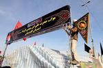 موکب استان گلستان