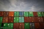 انتشار آمار تجارت خارجی ایران بعد از وقفه ۴ماهه/ صادرات ۹.۵درصد کاهش یافت