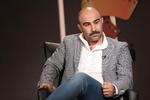 محسن تنابنده به «نقد سینما» میرود