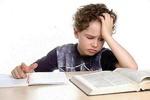 راه های کاهش استرس دوره کودکی