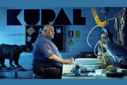 «کوپال» فرم فجر را پر کرد/ راه برای فیلمسازان جوان هموار نیست