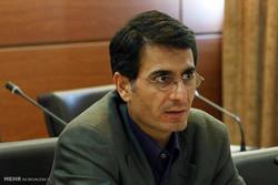 دومین رویداد هنری «بهارستان» کل شهر تهران را در بر میگیرد