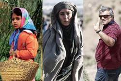 İran yapımı filmler Hindistan'da ödül kazandı