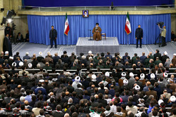 Iran to remain 'unperturbed' by US election results