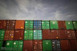 Iran-Denmark trade ties hit 60% rise in 2016