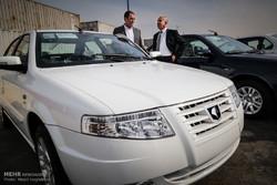 هشدار محیط زیست درباره پیشفروش محصولات ایران خودرو با یورو ۴