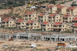 الكنيست الإسرائيلي يستبيح الضفة الغربية بالتصويت على شرعنة منازل المستوطنين فيها