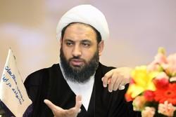 تبیین انقلاب اسلامی در سلسله نشستهای «روز روشنایی»