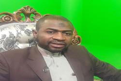 ماموریت ارتش نیجریه برای ترور رهبر موقت شیعیان/ شیخ زکزاکی در حصر خانگی است