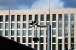 دادگاه آلمان با افشای اهداف جاسوسی آمریکا مخالفت کرد