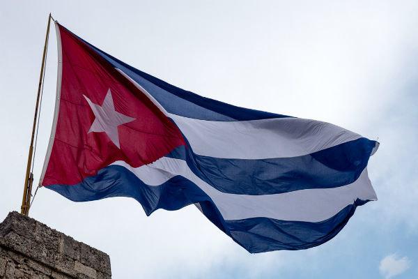 کوبا و ایران تحریمهای آمریکا را به فرصت تبدیل میکنند