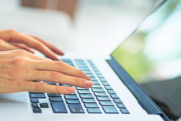 ظرفیت پهنای باند اینترنت ۸۰ درصد افزایش یافت/LTE در ۳۱ هزار روستا