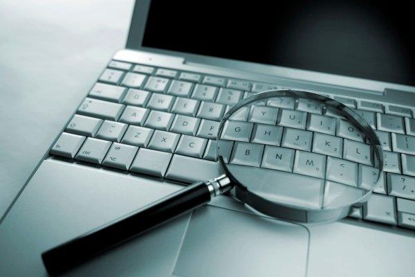فناوری اطلاعات اینترنت موبایل تحقیق