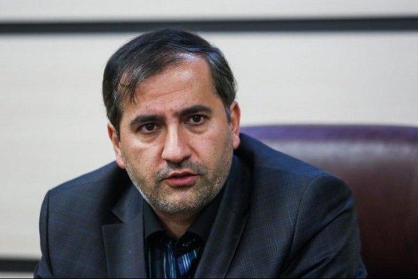 سریال ادامهدار آلودگی هوای تهران/ سالانه ۲۶ هزار مرگ ثبت میشود
