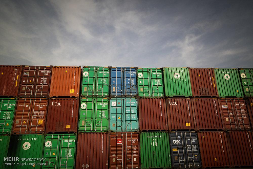 2276838 - تحرکات اقتصادی در استان های مختلف؛ صادرات به قطر جهش می یابد؟