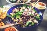 کاهش ریسک سرطان لوزالمعده در زنان با رژیم غذایی کم چرب