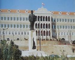 الحكومة اللبنانيّة تبصر النّور قريبا