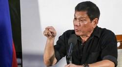 الفلبين تحذو حذو روسيا