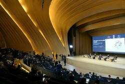 Processions of 5th News Agencies World Congress: summary