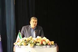 رفع مشکلات ۱۳۰ واحد صنعتی کرمان/ به دنبال توسعه پتروشیمی هستیم