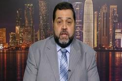 حمدان: روابط حماس و ایران در مسیر اصلاح و ترمیم قرار گرفته است