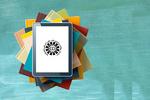 «سمت» برای خرید کتابهای الکترونیک دانشگاهی اعتبار رایگان می دهد