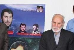 پیام تسلیت مسئولان مازندران درپی درگذشت ابوالشهدا