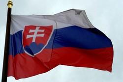 Slovakia backs improvement of Iran's credit rating