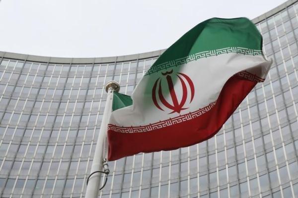 تقرير امريكي: زيادة انتاج النفط الايراني بنسبة 19%