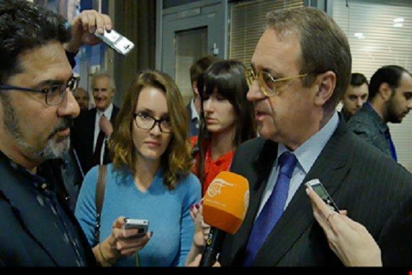 ابراز نگرانی مسکو از حمله هوایی رژیم صهیونیستی به سوریه