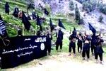 داعش دہشت گرد شام سے پاکستانی پنجاب میں واپس پہنچ رہے ہیں