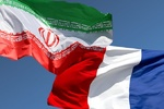 پاریس: برای گفتگو درباره مسائل منطقهای با تهران در ارتباط هستیم